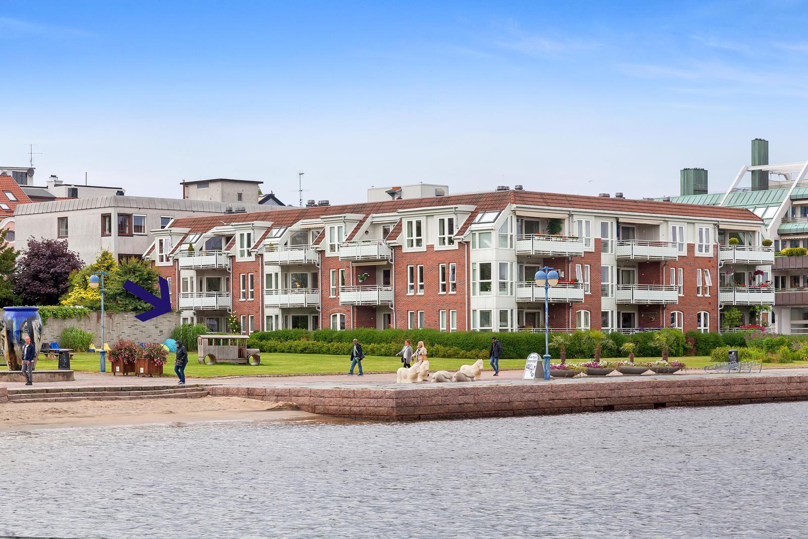 leiligheten-ligger-fint-til-rett-ved-markensgate-og-strandpromenaden
