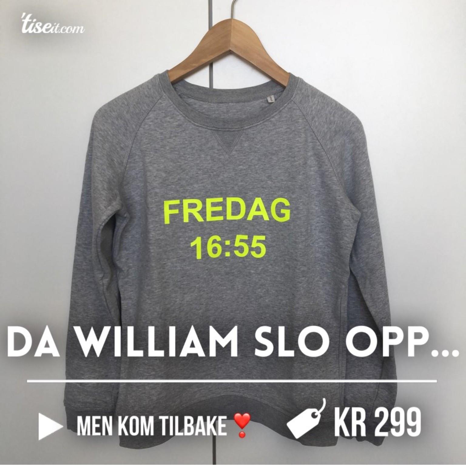 Skam-fans se her! - Oslo  - Egendesignet. Lite brukt. - Oslo