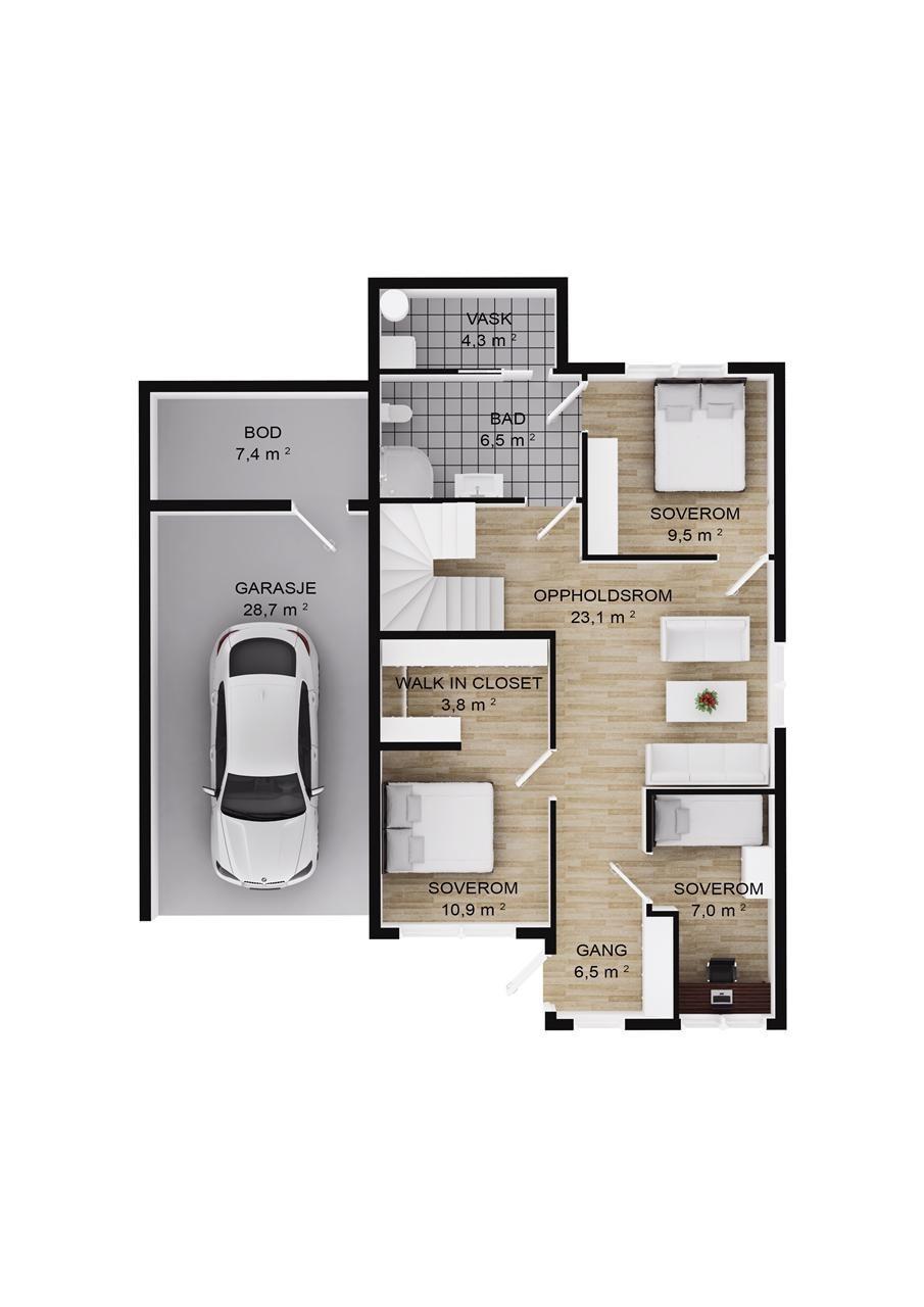 3d-1-etasje