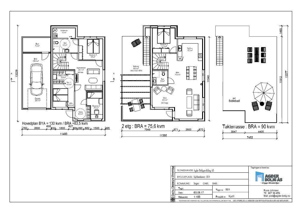tegninger-av-boligene-bli-med-a-tilplass-planlosningen-for-deg-og-din-familie