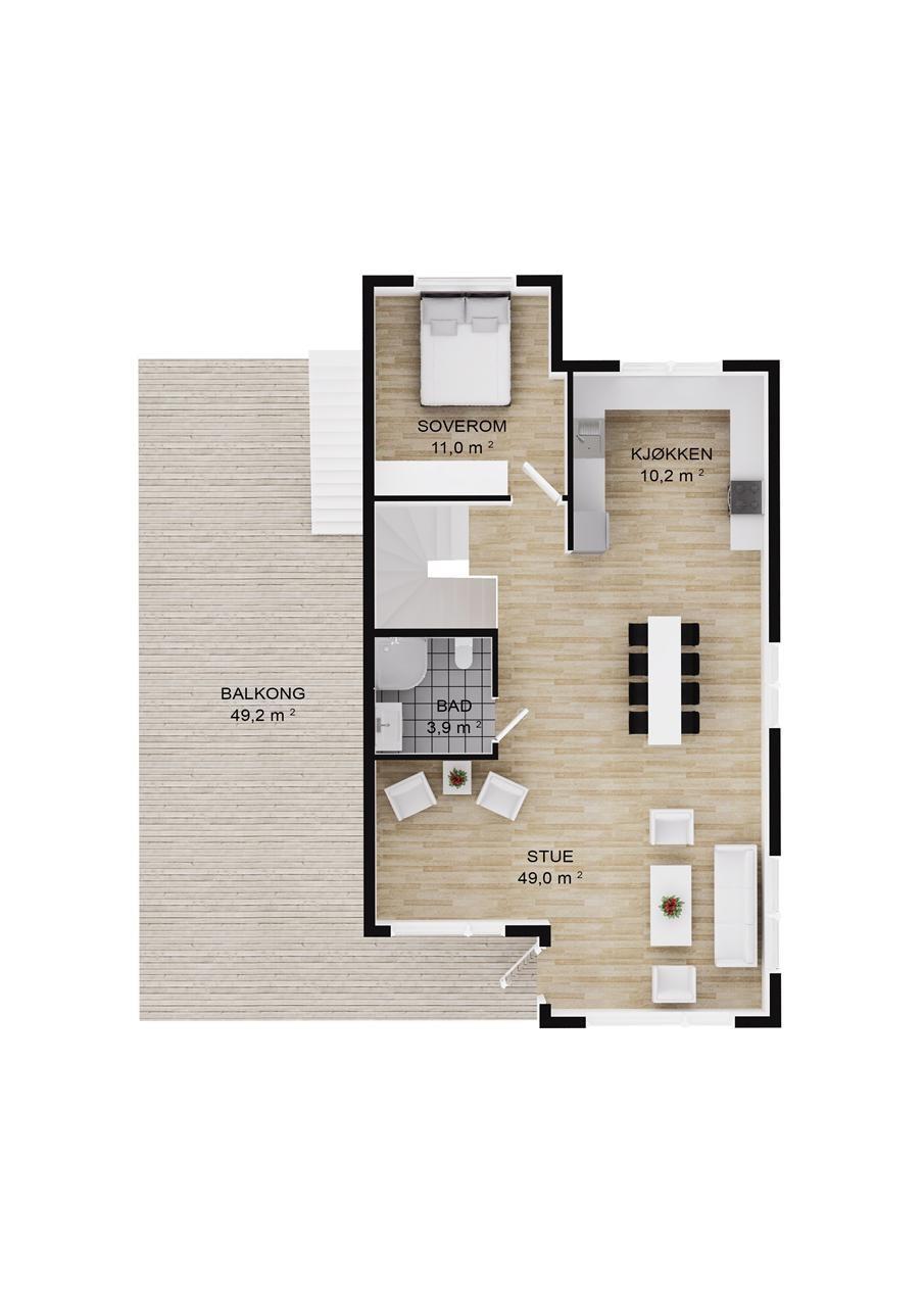 3d-2-etasje