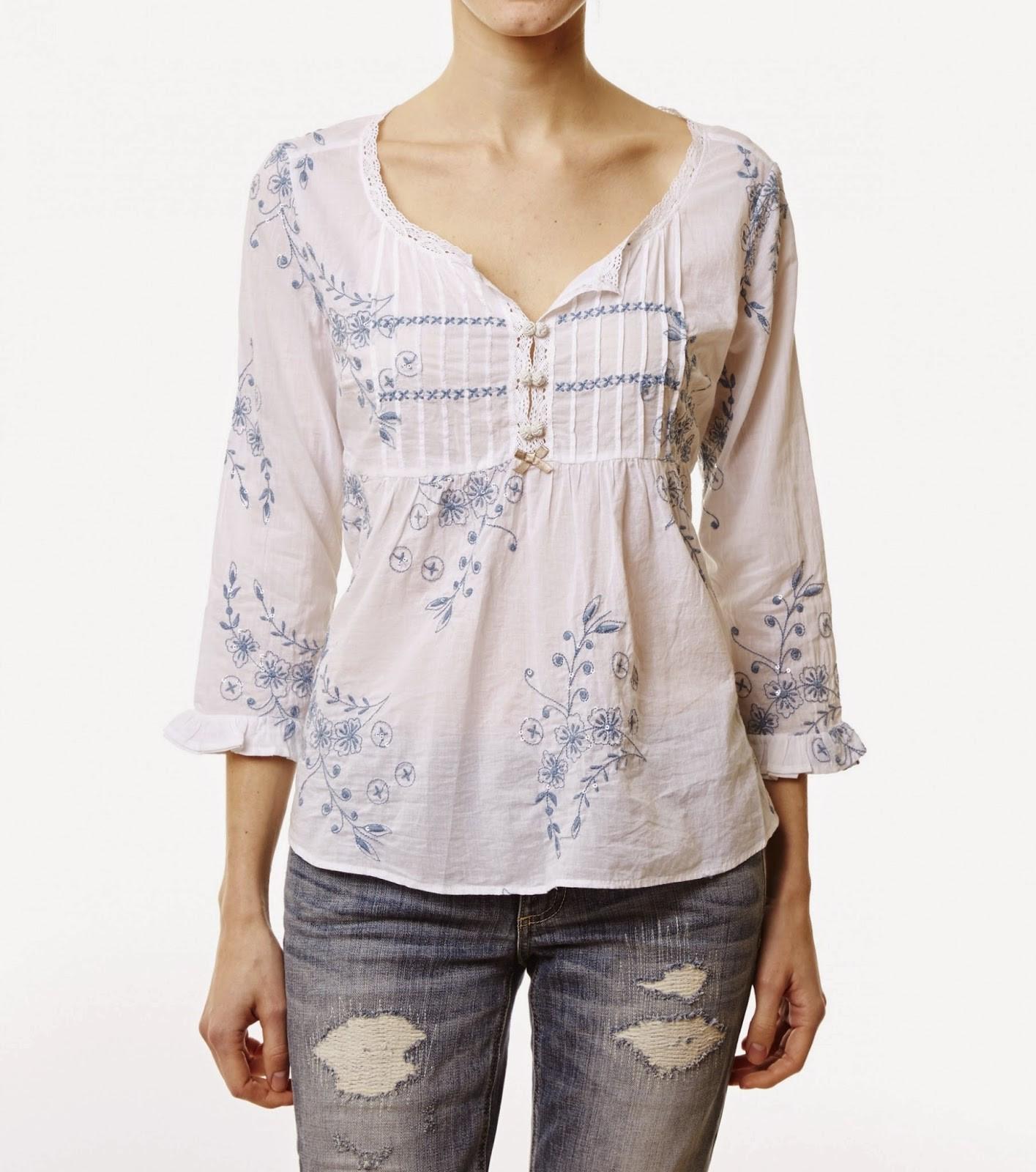 Odd Molly LOOKING FEELING GOOD BLOUSE - Askim  - Odd Molly helt nydelig sparkly blouse i str 3 . Meget Pent brukt .Pris 400 ,-Vennligst ta kontakt via epost ;-)  Kjøper betaler frakt. Ingen retur. Se gjerne mine andre annonser. - Askim