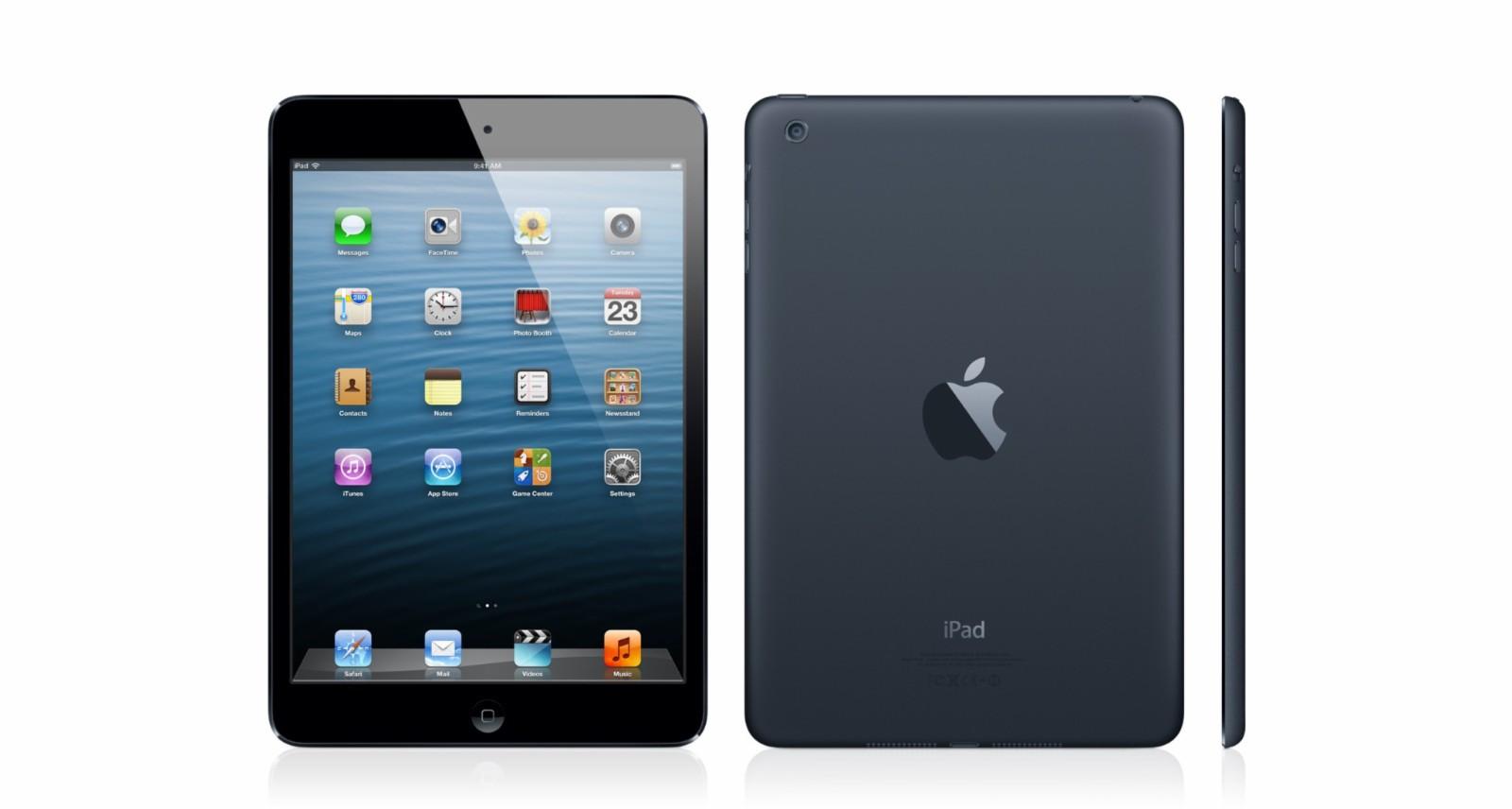 iPad selges - Haslum  - iPad 16GB sort selges.  iPad er hel og pen da jeg har hatt på skjerm beskytter samt en mappe.  iPad selges med stikk kontakt og lade kabel.   Ta kontakt - Haslum