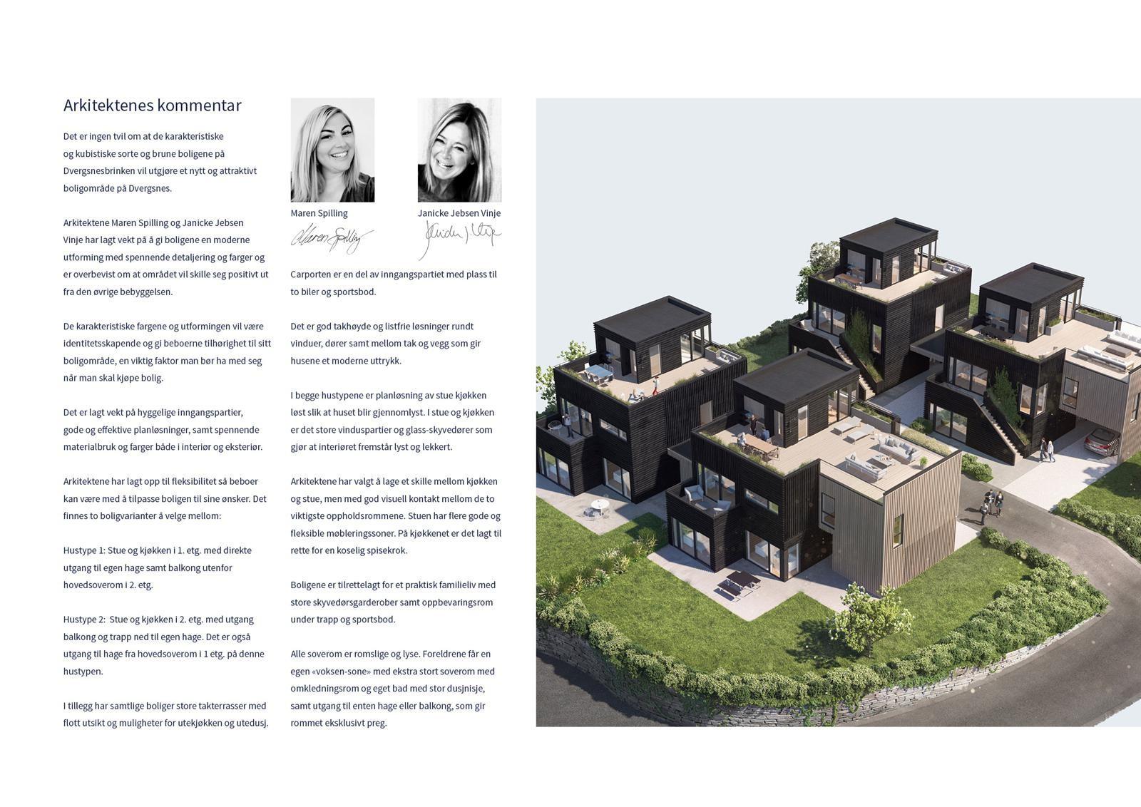 arkitekten-om-boligene