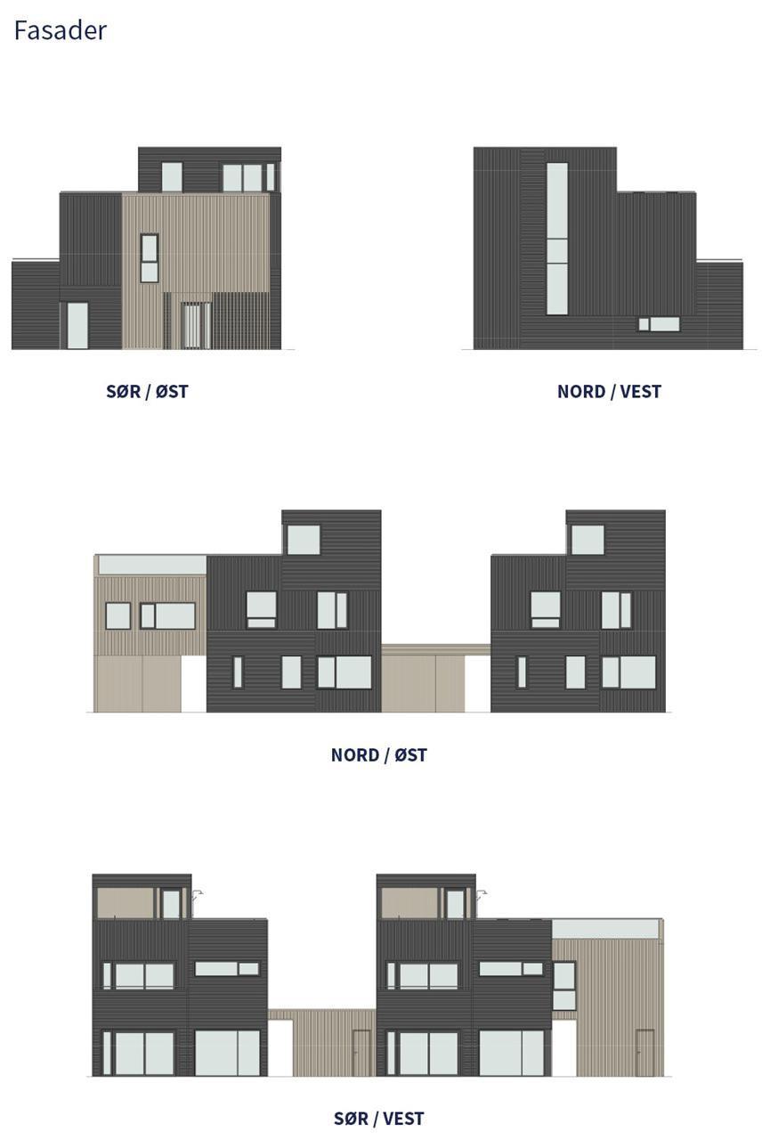 14-fasadebeskrivelse