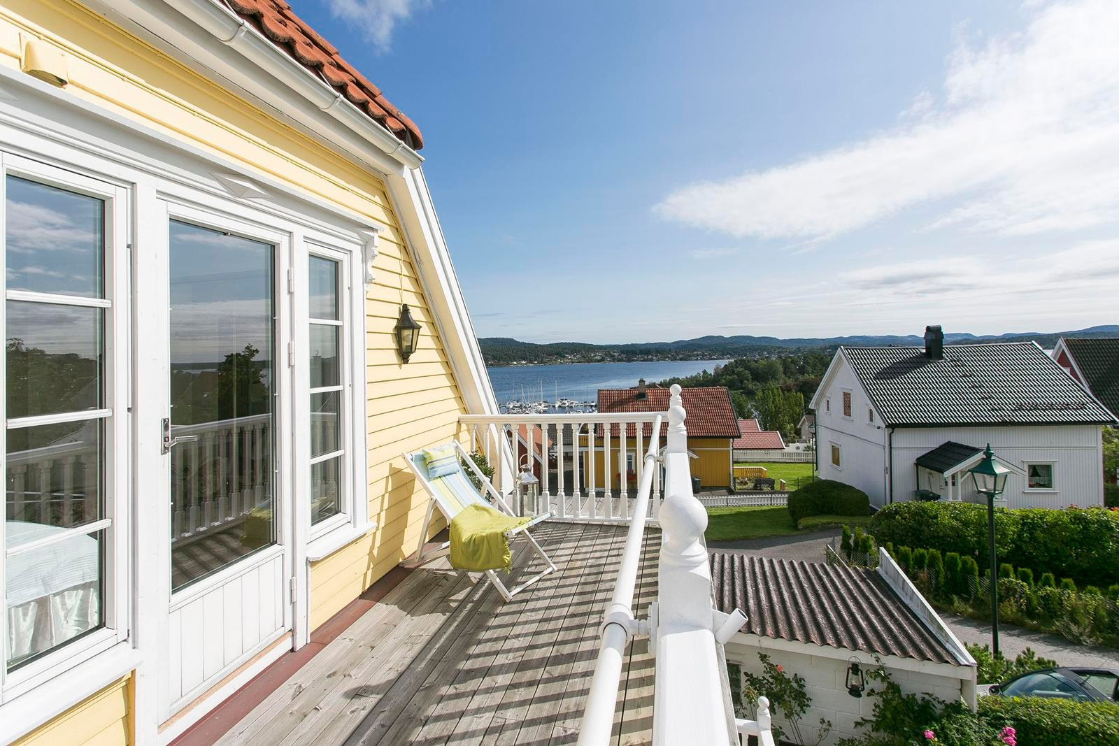 veranda-utenfor-master-bedroom
