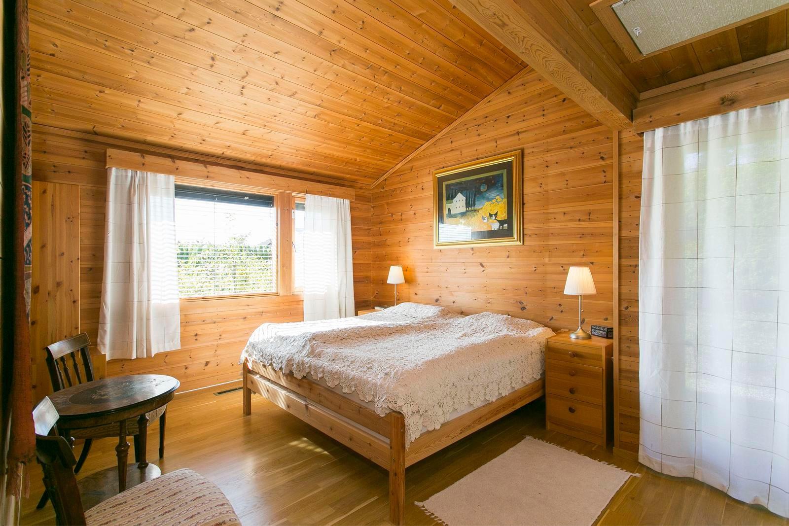 master-bedroom-med-utgang