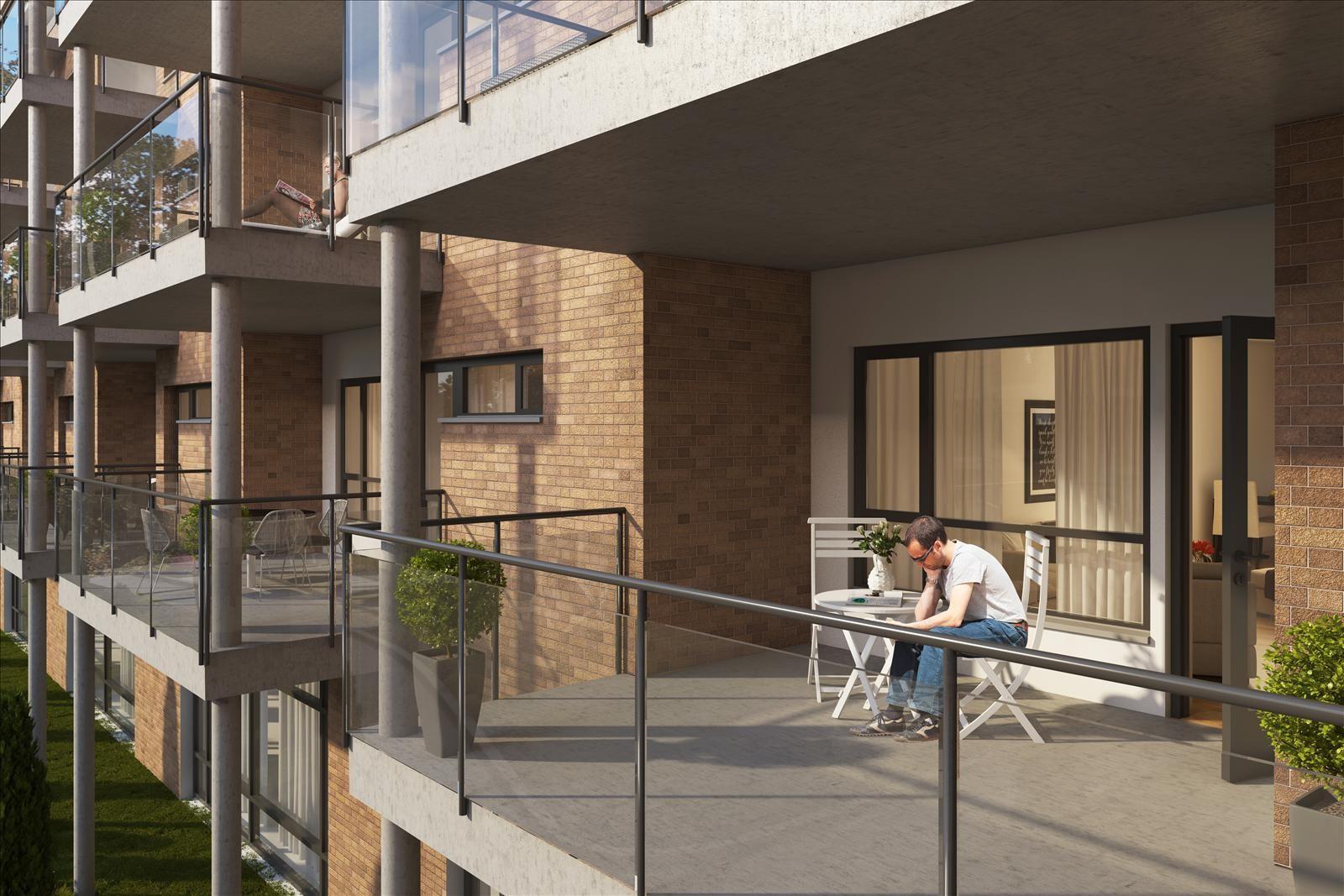 solrike-balkonger