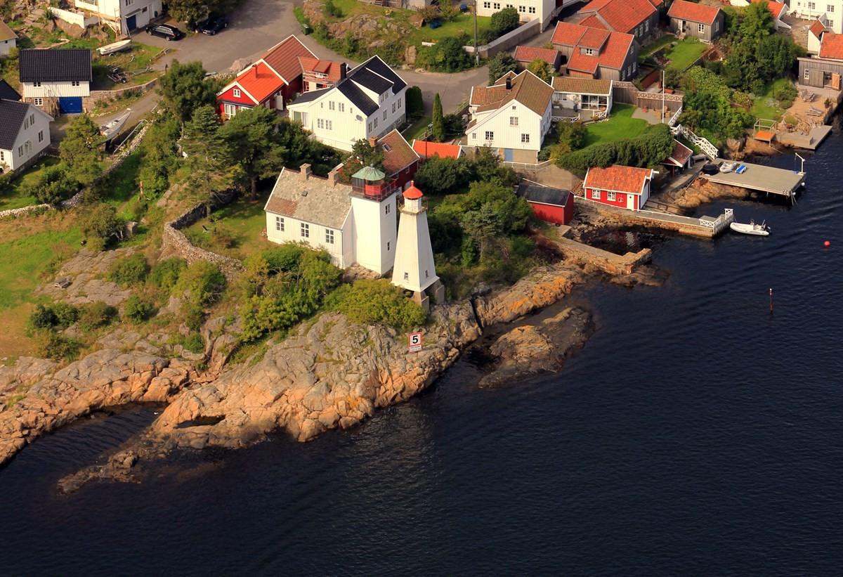 Enebolig - kolbjørnsvik - 7 750 000,- - Meglerhuset & Partners
