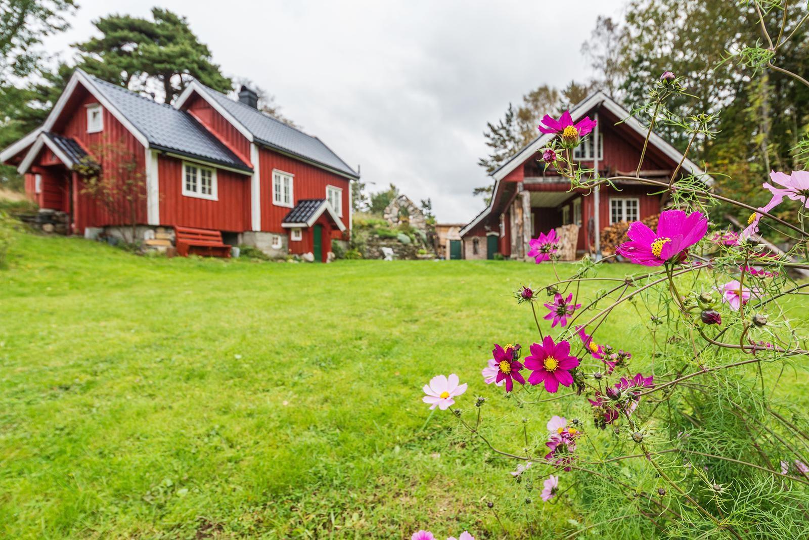 hyggelig-og-unik-eiendom-som-ma-oppleves