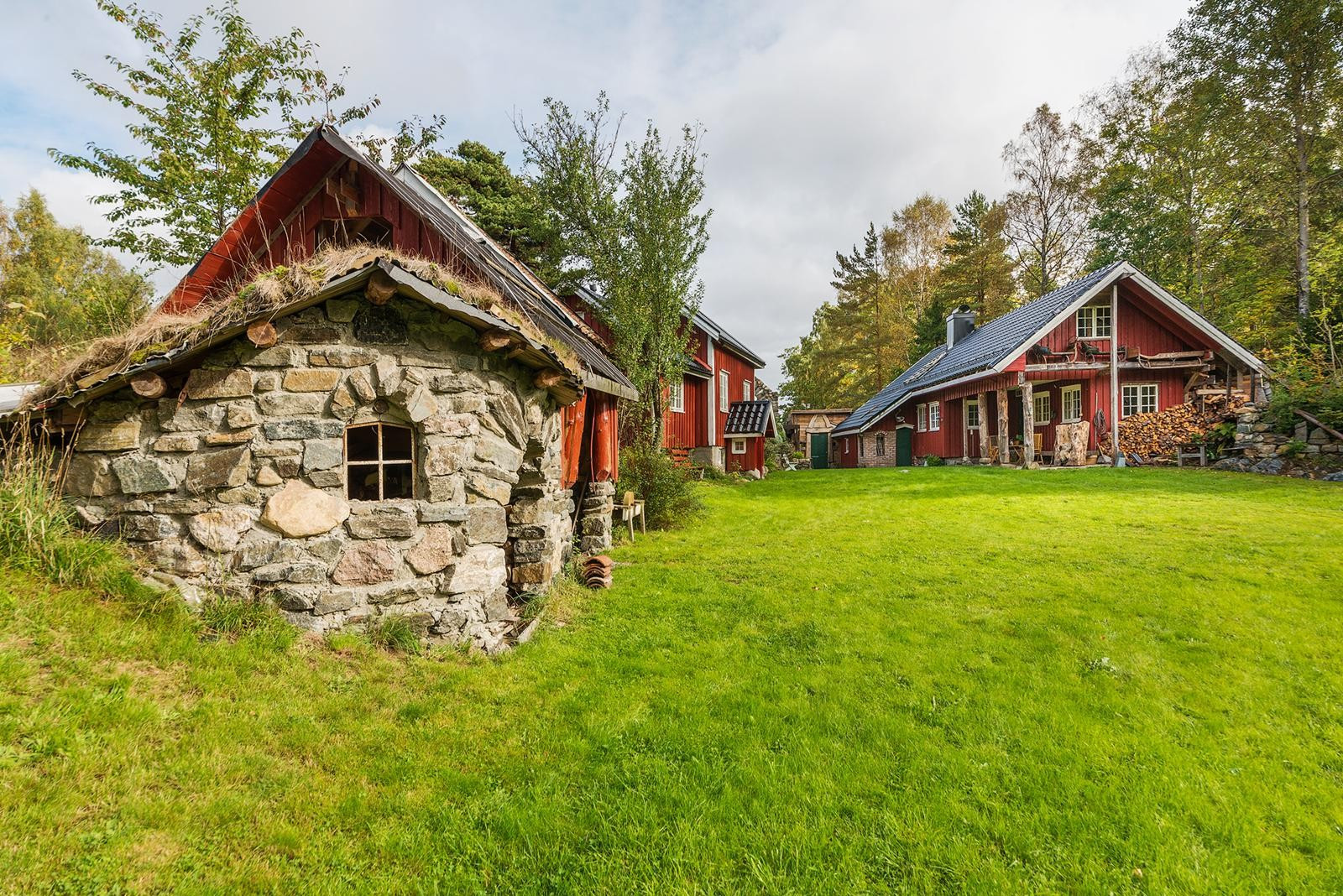 fantastisk-eiendom-med-unike-losninger-denne-ma-sees