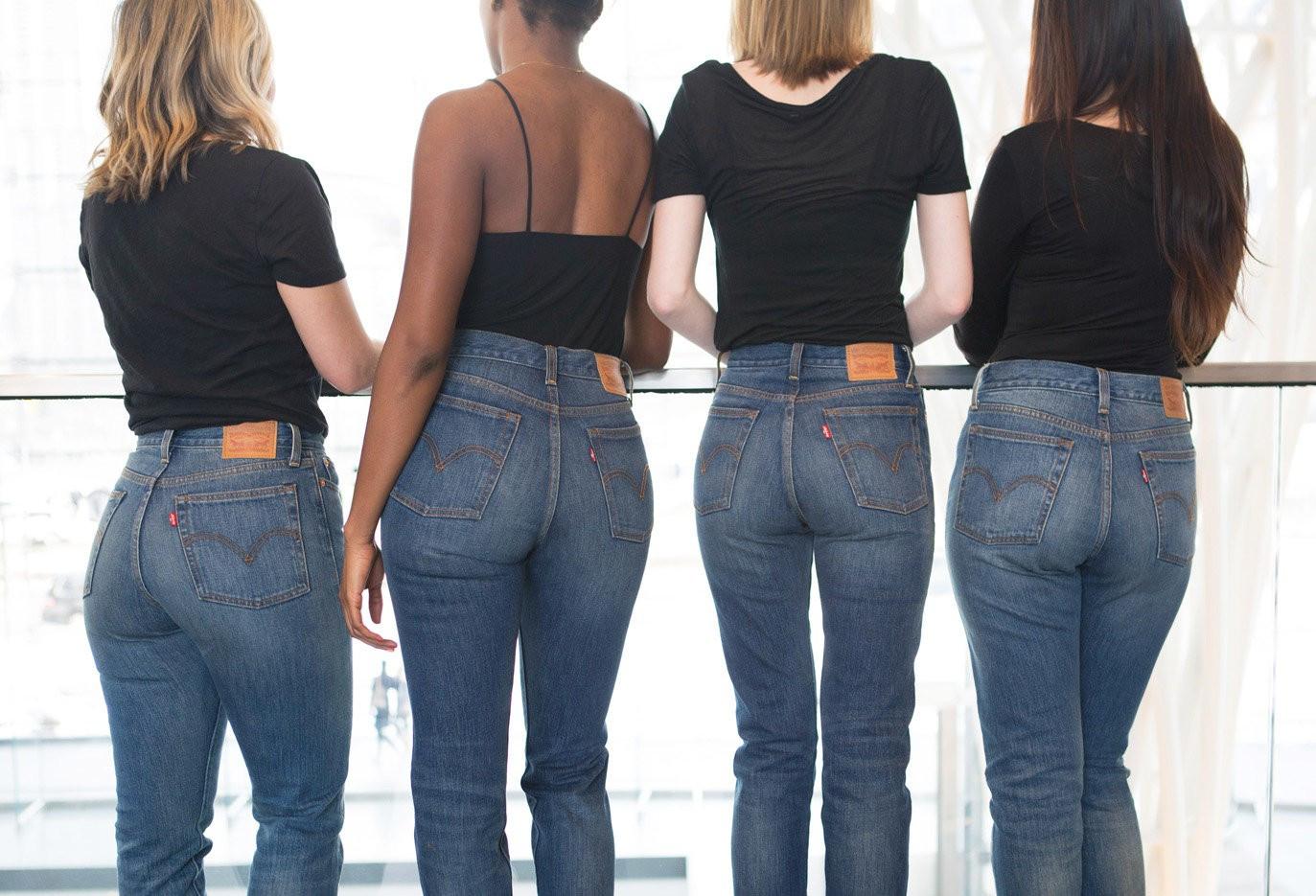 levis jeans wedgie straight leg jeans finnno