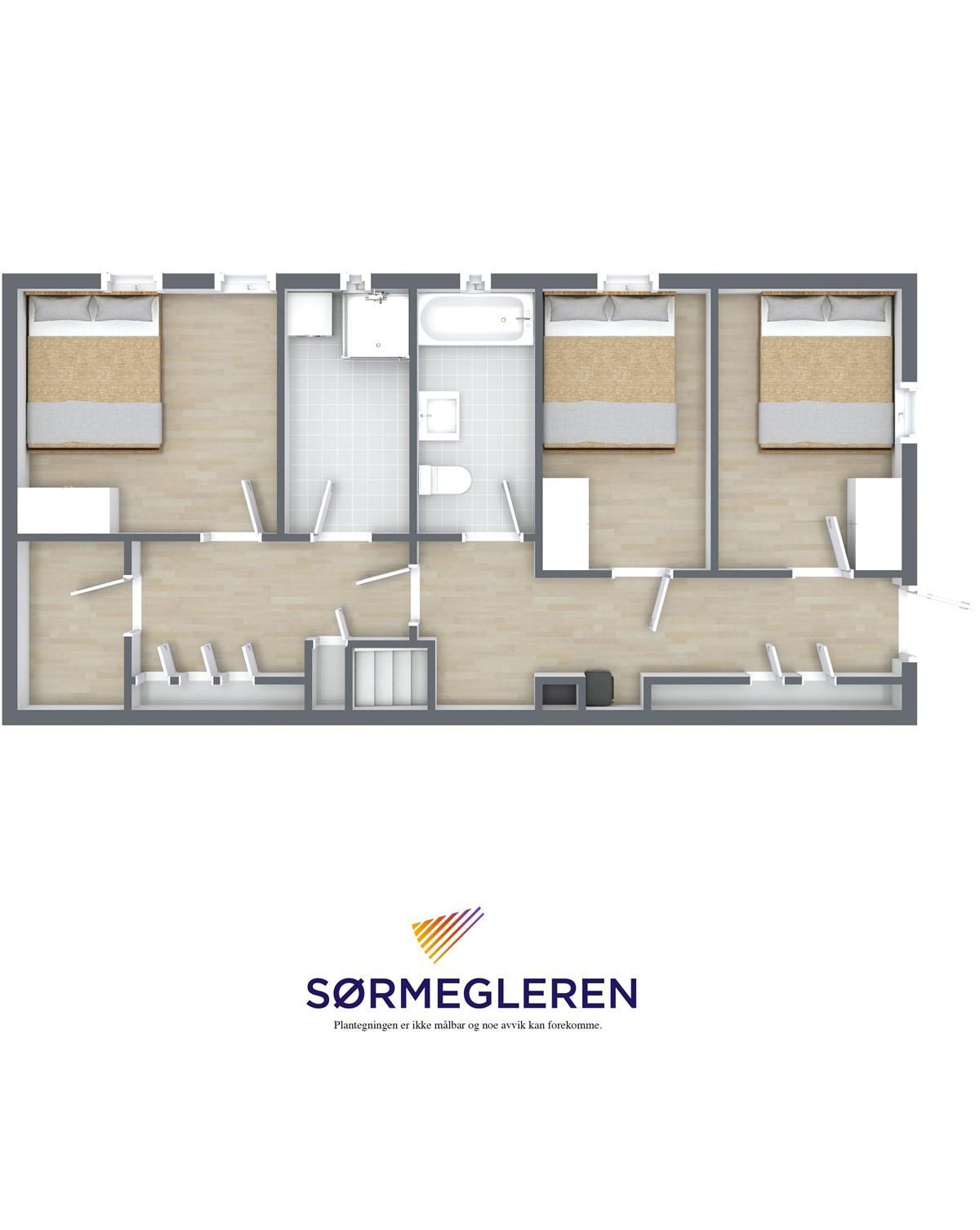 roomsketcher-3d-floor-plan2