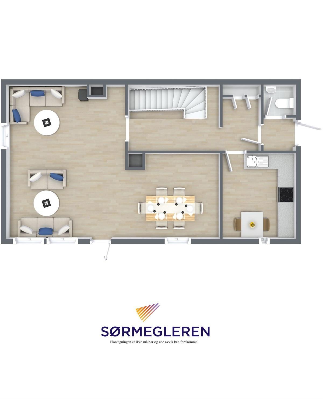 roomsketcher-3d-floor-plan