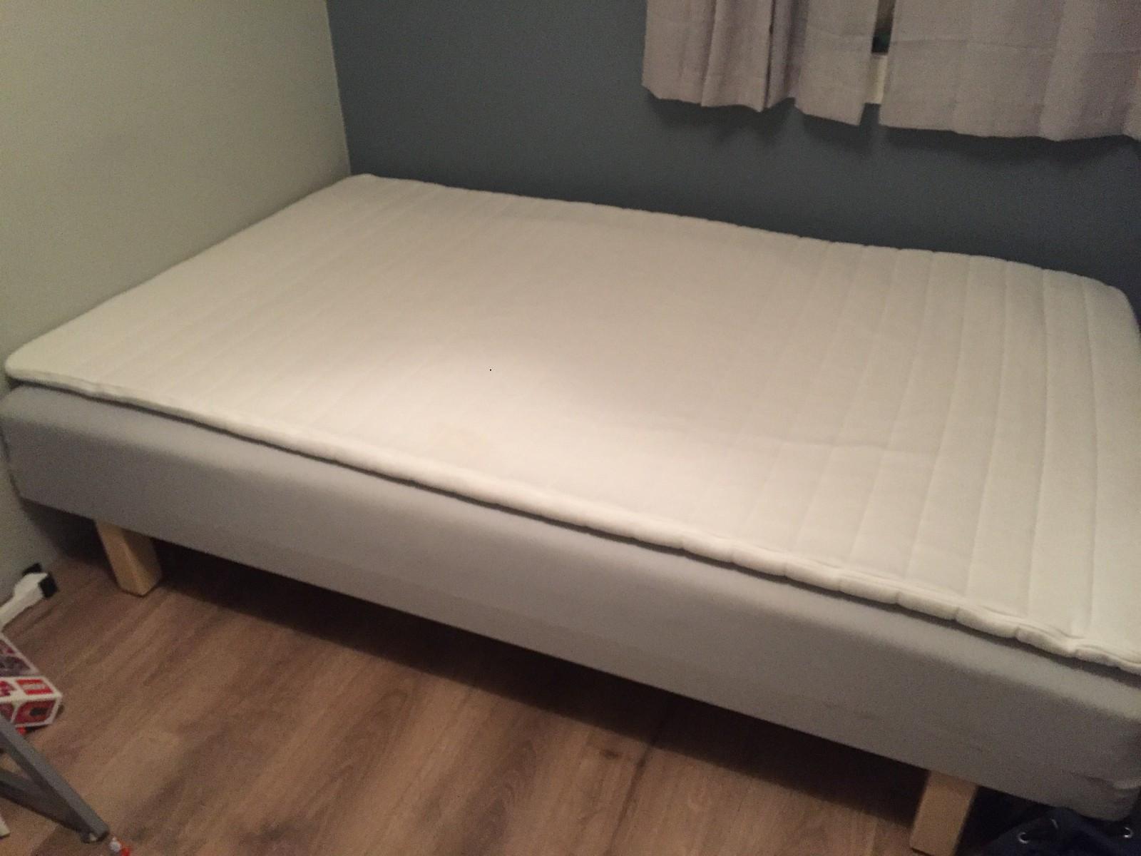 120 seng 120 Seng GEB02 | PromCoast 120 seng