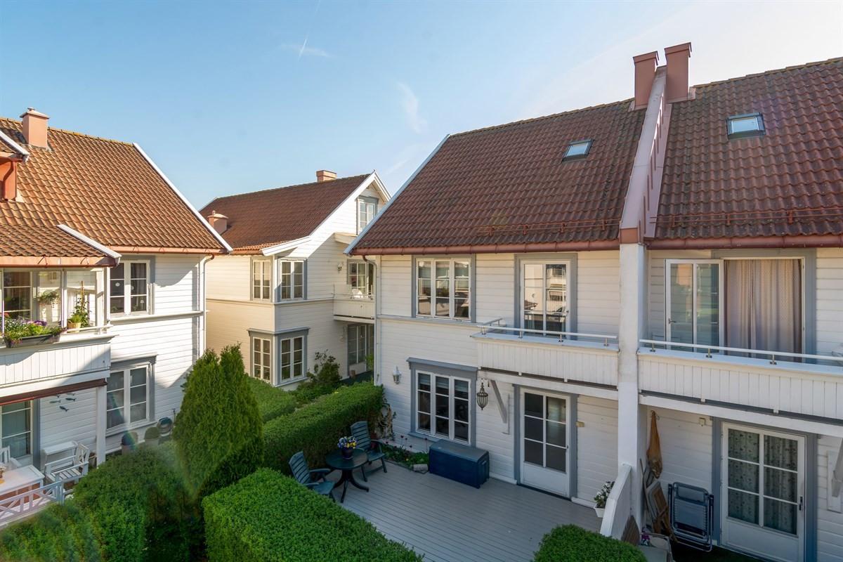 Leilighet - Stavern - stavern - 3 590 000,- - Leinæs & Partners