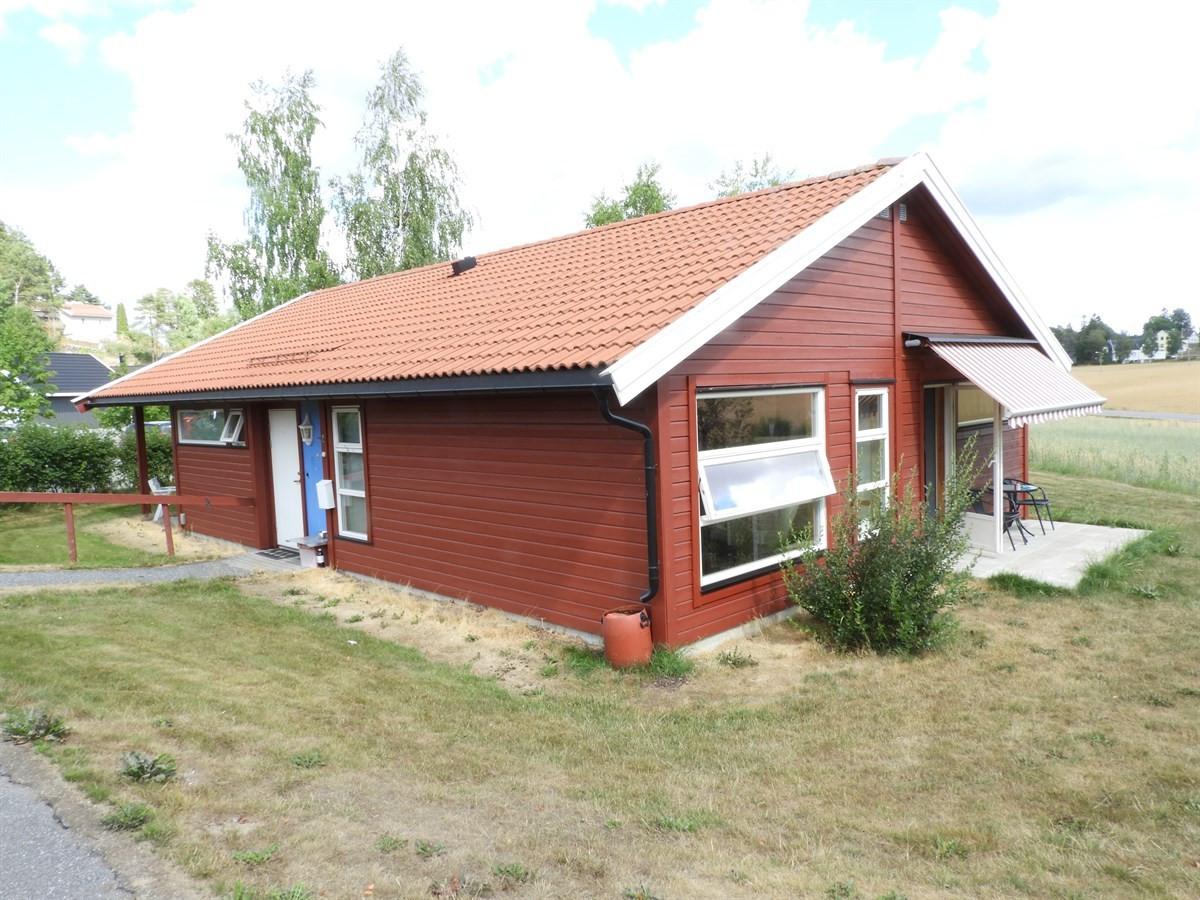 Leilighet - skiptvet - 538 146,- - Sydvendt & Partners