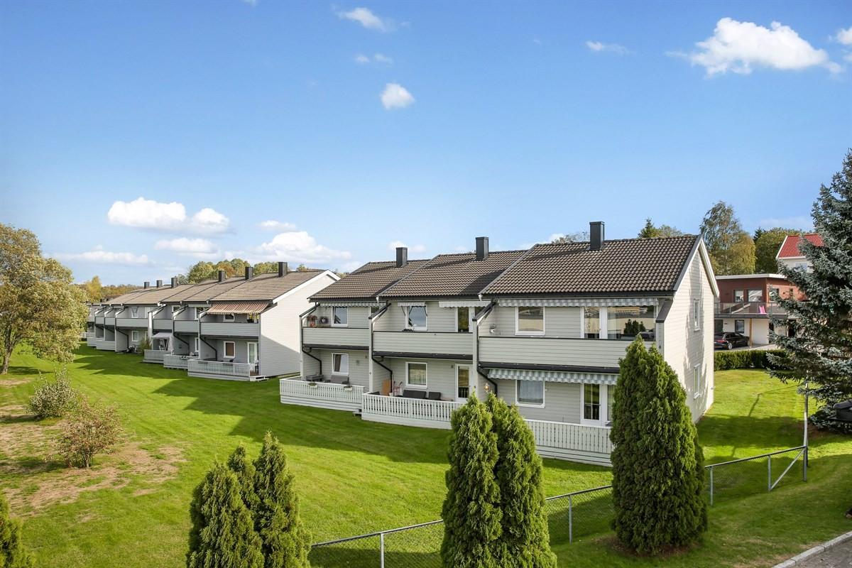 Leilighet - torp - 1 800 000,- - Møller & Partners