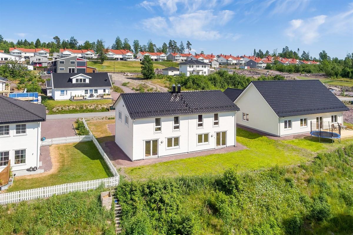 Leilighet - undrumsdal - 2 790 000,- - Bakke Sørvik & Partners