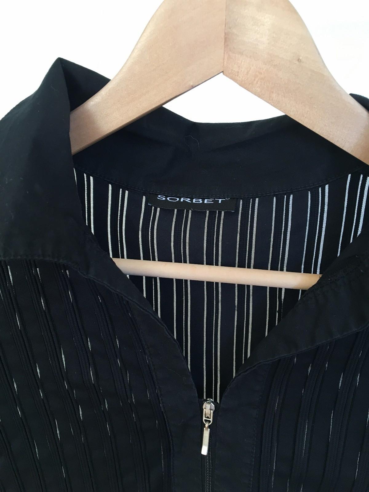 sorbet klær online nesoddtangen