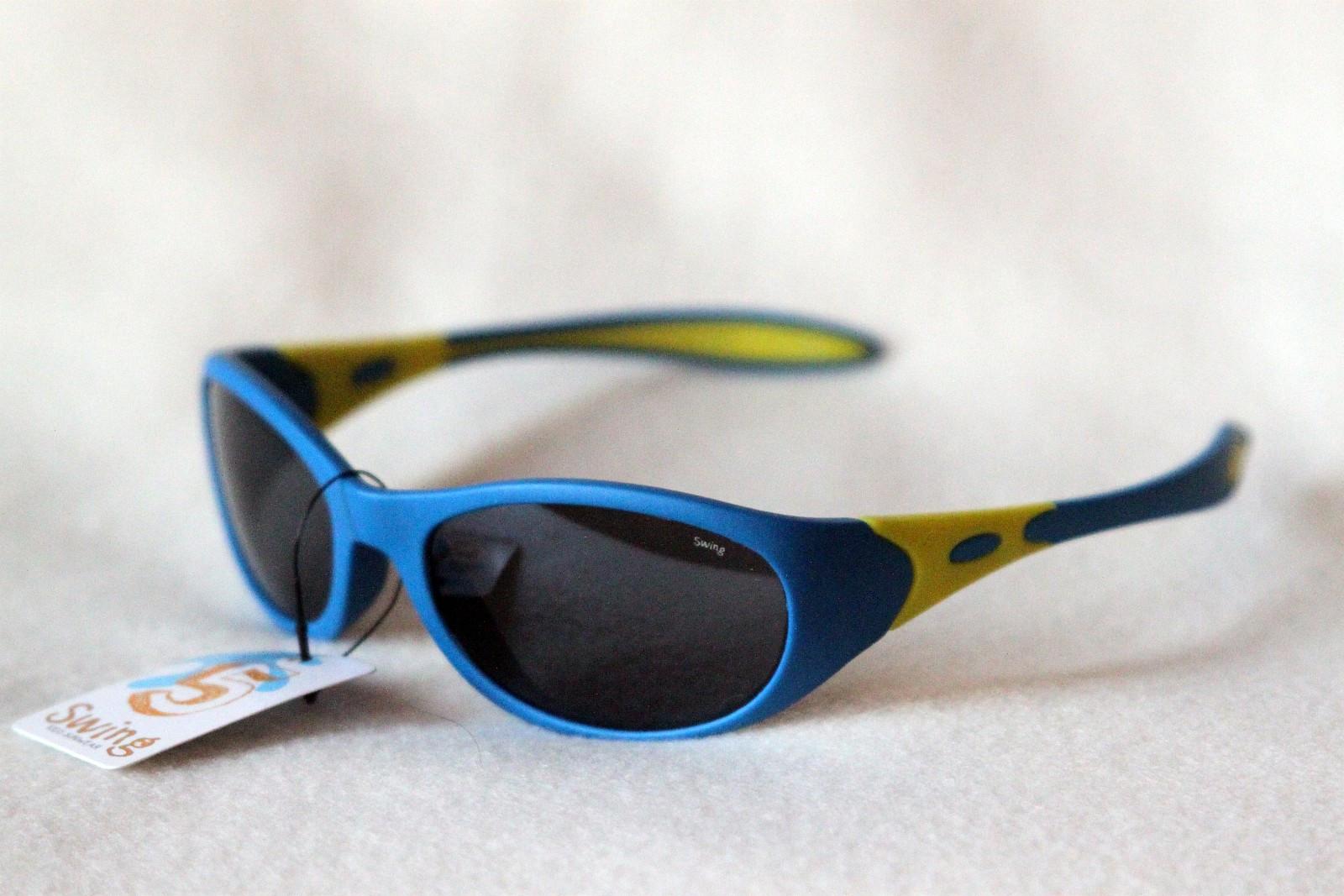 Solbriller Over Briller Strømmen Lillestrøm | bedrifter