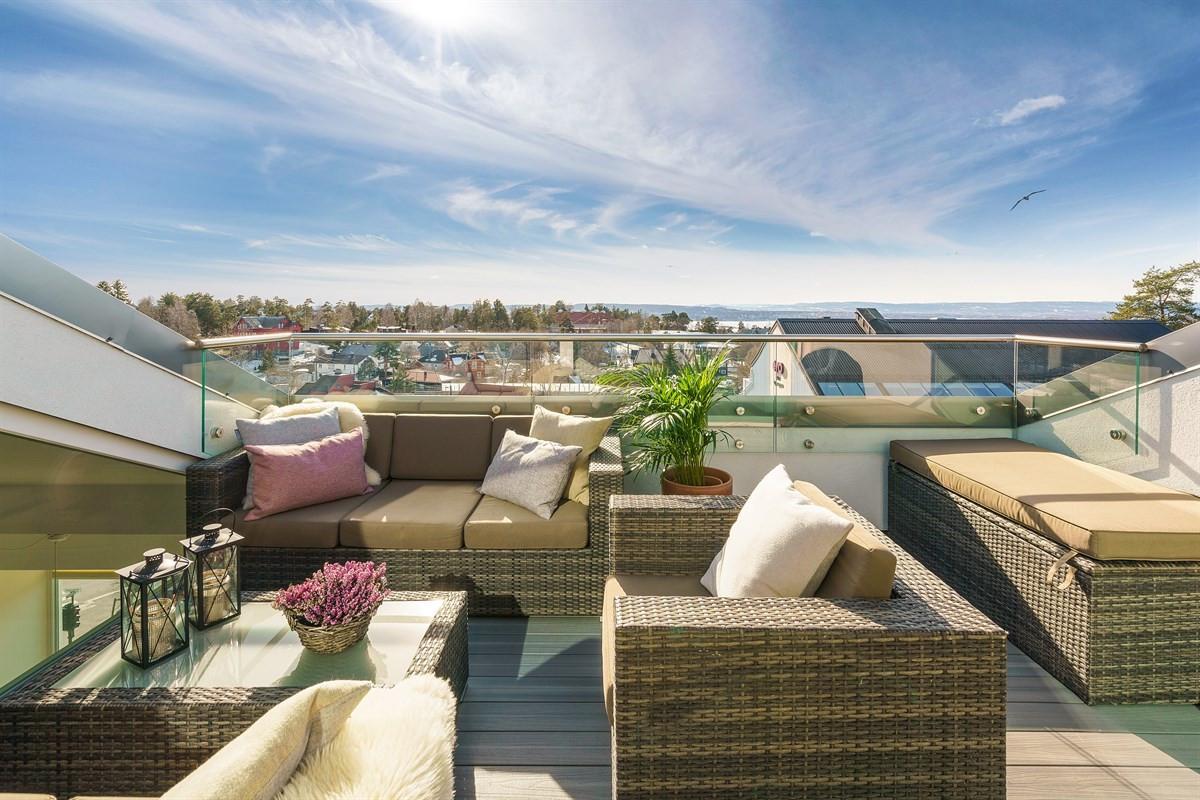S ter torg lekker nyere 2016 toppleilighet p 116 m for 103 merion terrace moraga ca