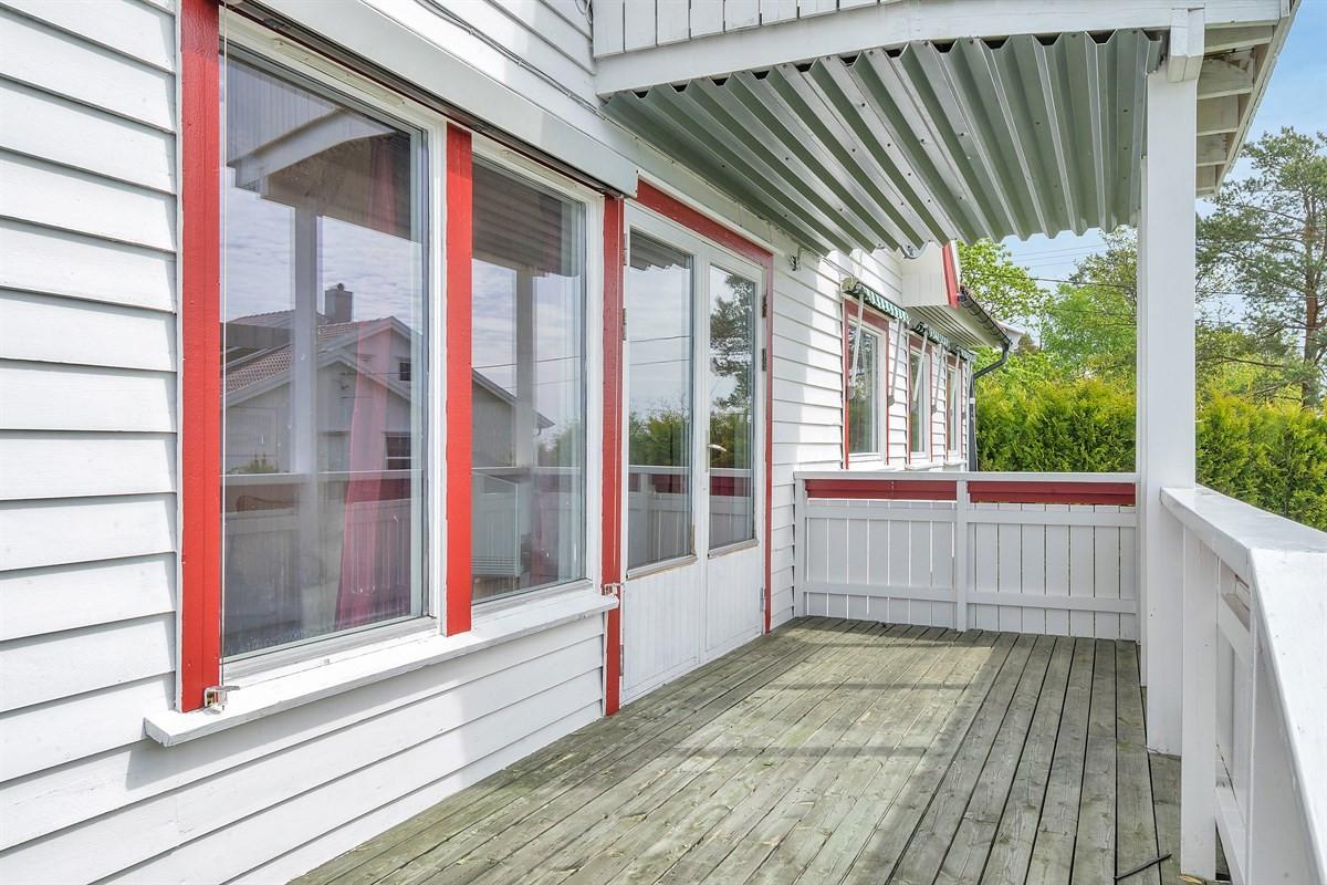 verandaen-er-overbygd-ved-verandador