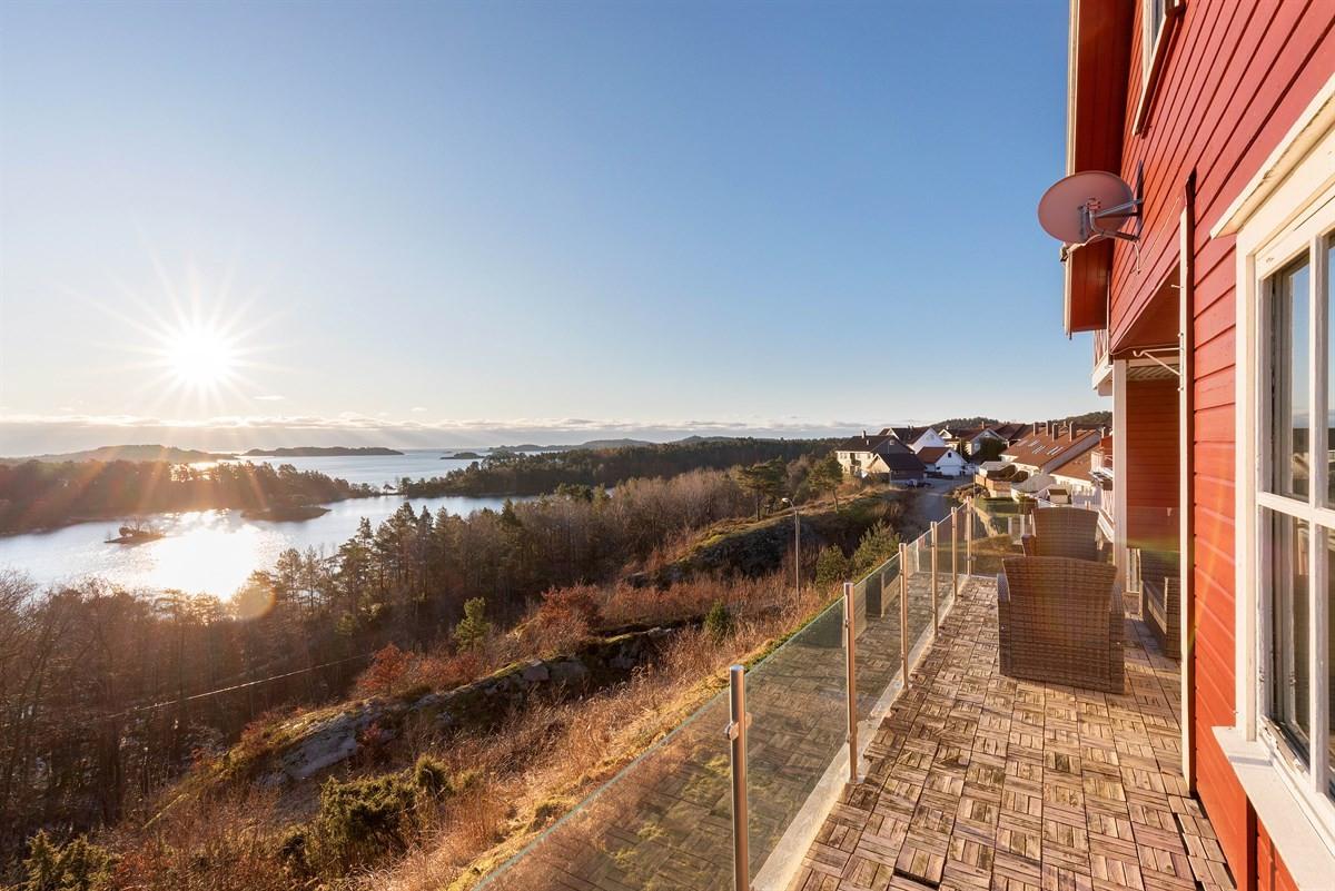flott-utsikt-fra-terrassen