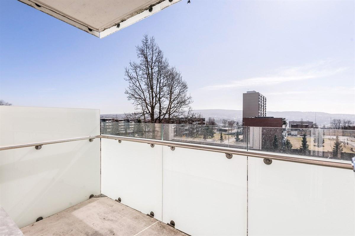 Leilighet - Bjerke - oslo - 2 650 000,- - Schala & Partners