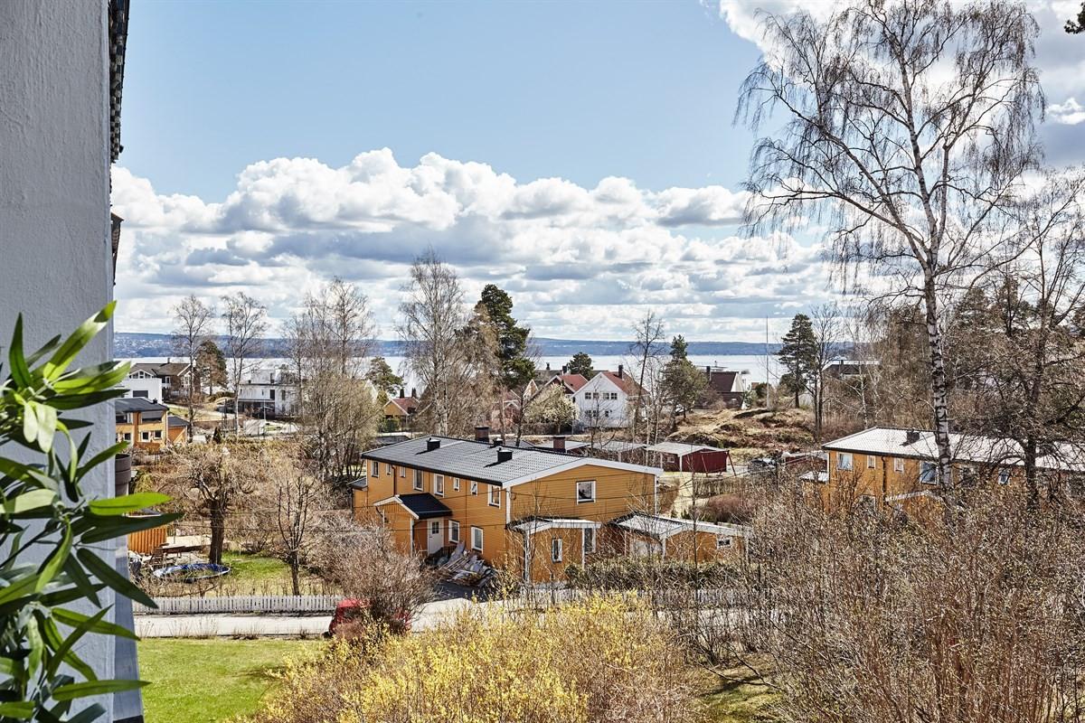 Leilighet - snarøya - 4 700 000,- - Schala & Partners