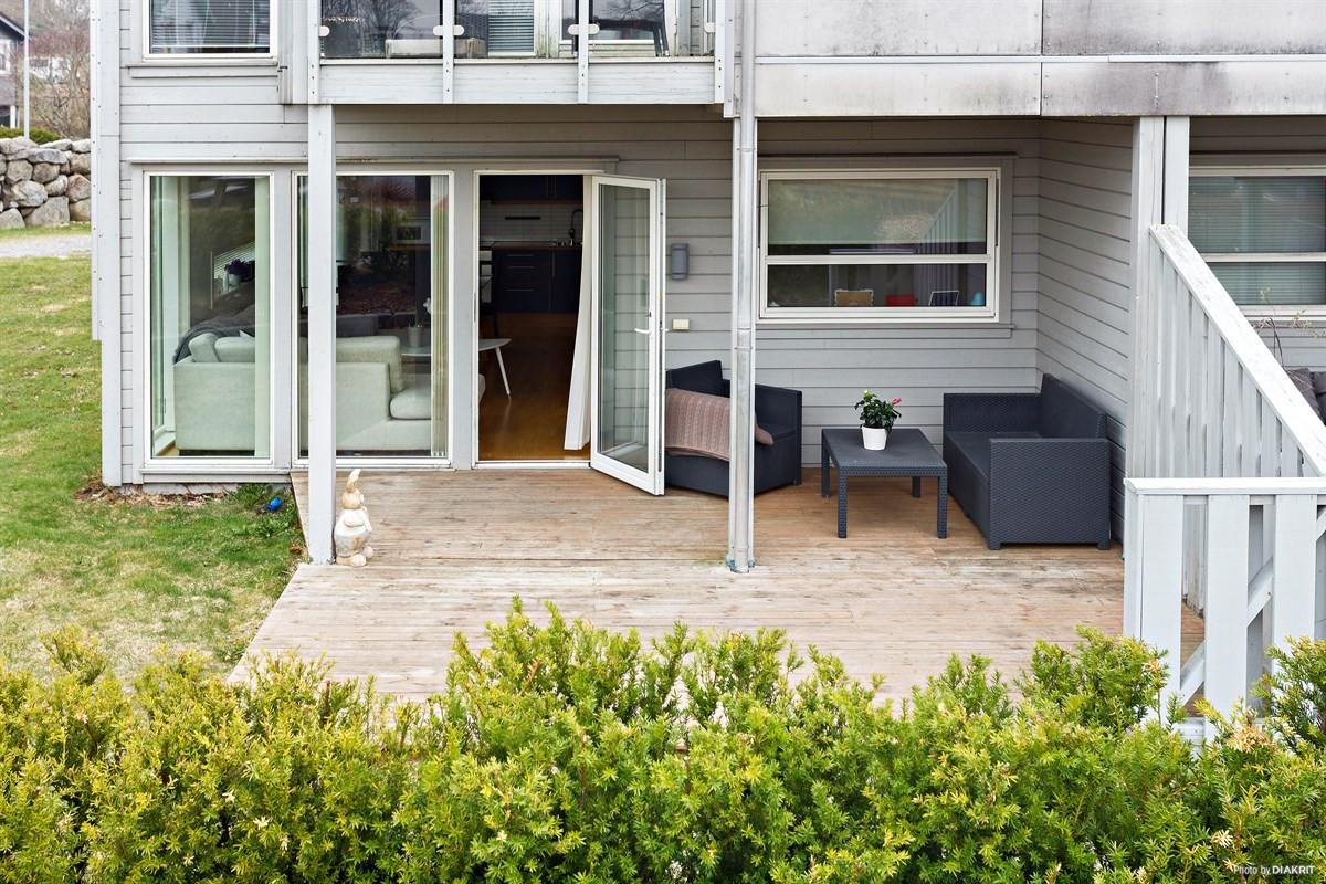 Leilighet - sandnes - 1 990 000,- - Huus & Partners