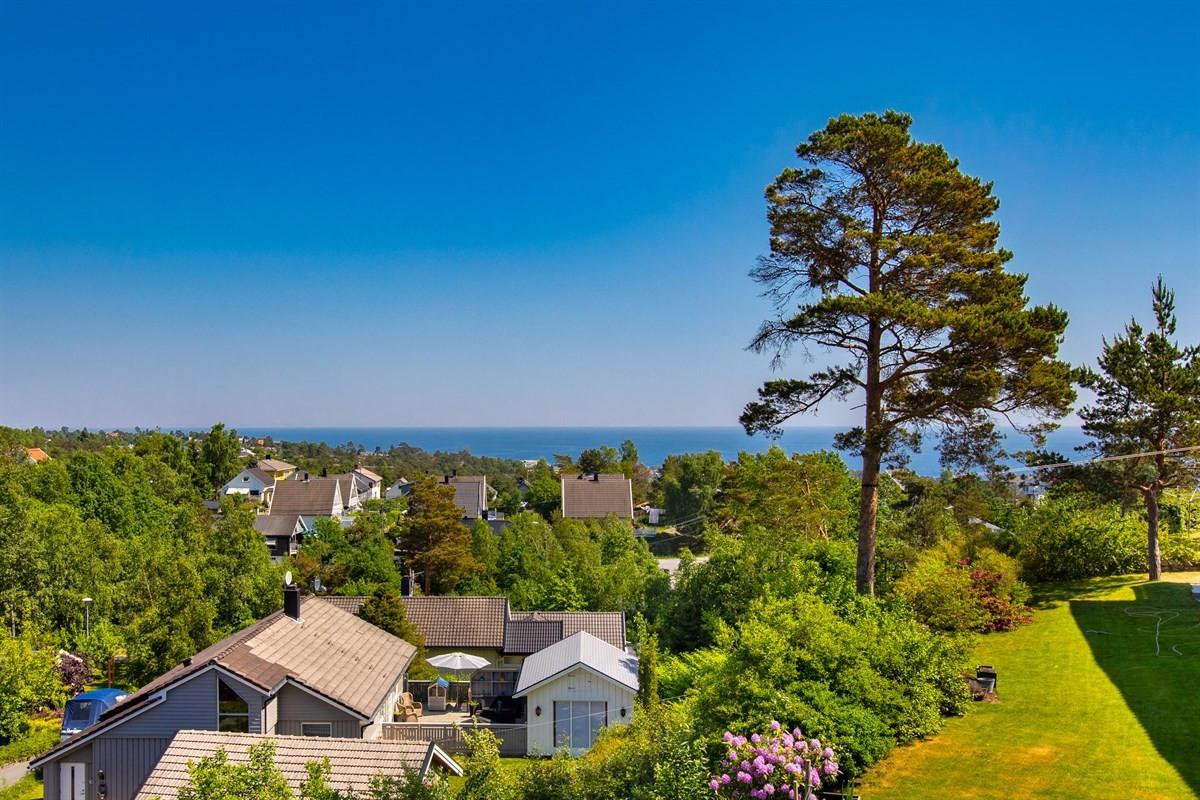 flott-utsikt-fra-boligen