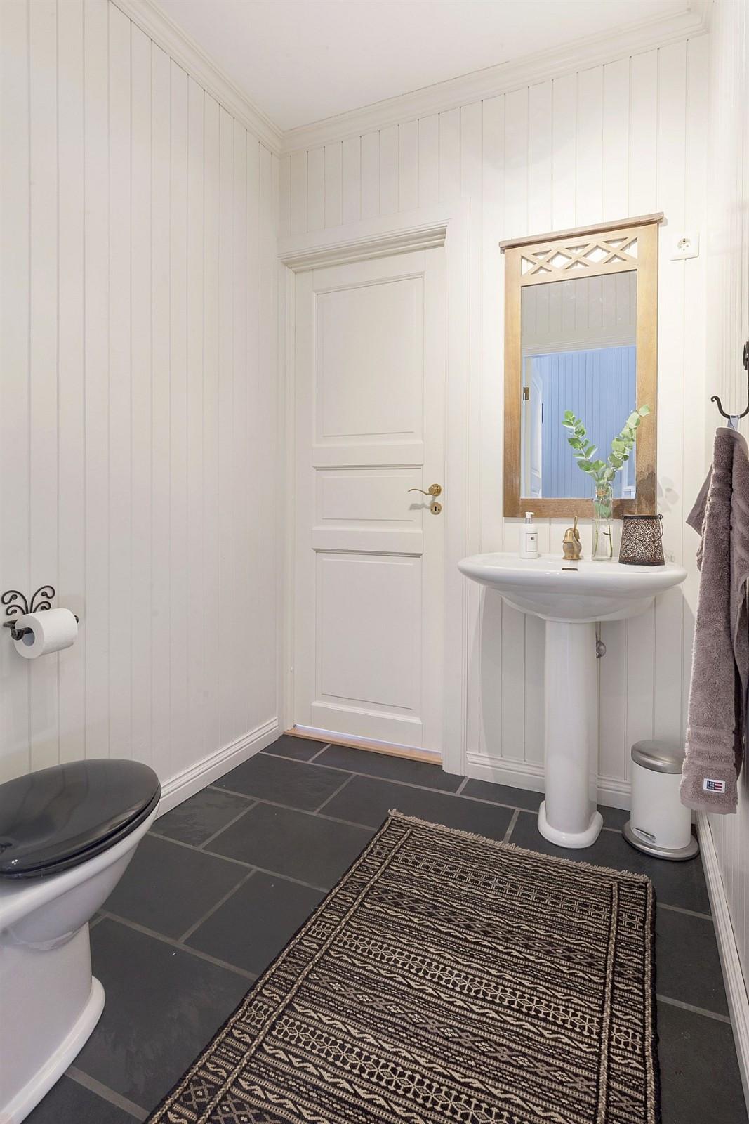 toalett-1-etg