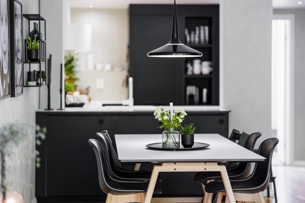 Leilighet - Bjerke - oslo - 6 200 000,- - Schala & Partners