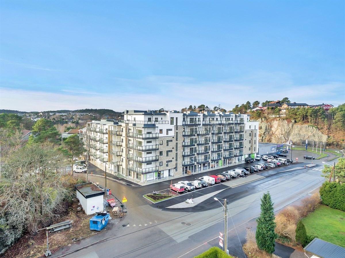 17-leiligheter-igjen-klar-for-innflytting