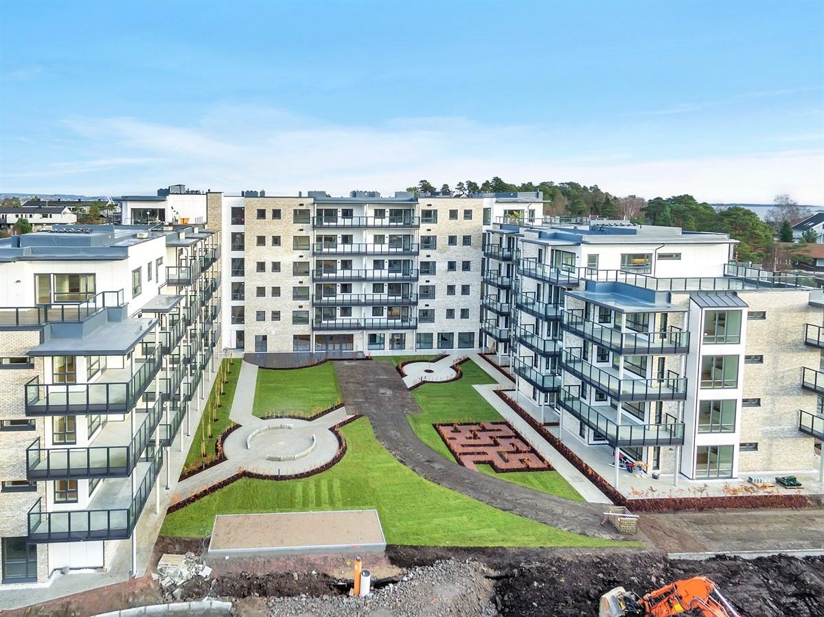 skonnertveien-84-leiligheter-fordelt-pa-6-etasjer