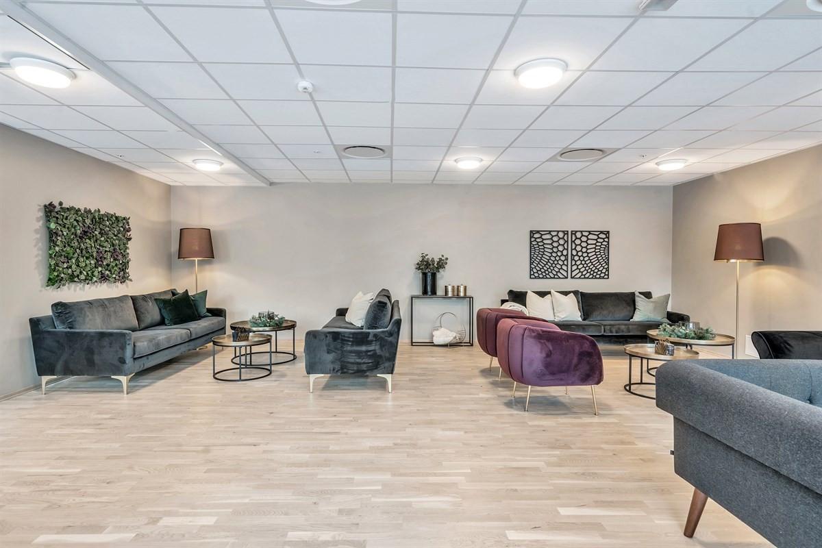 felles-atriumsstue-pa-ca-100-m2