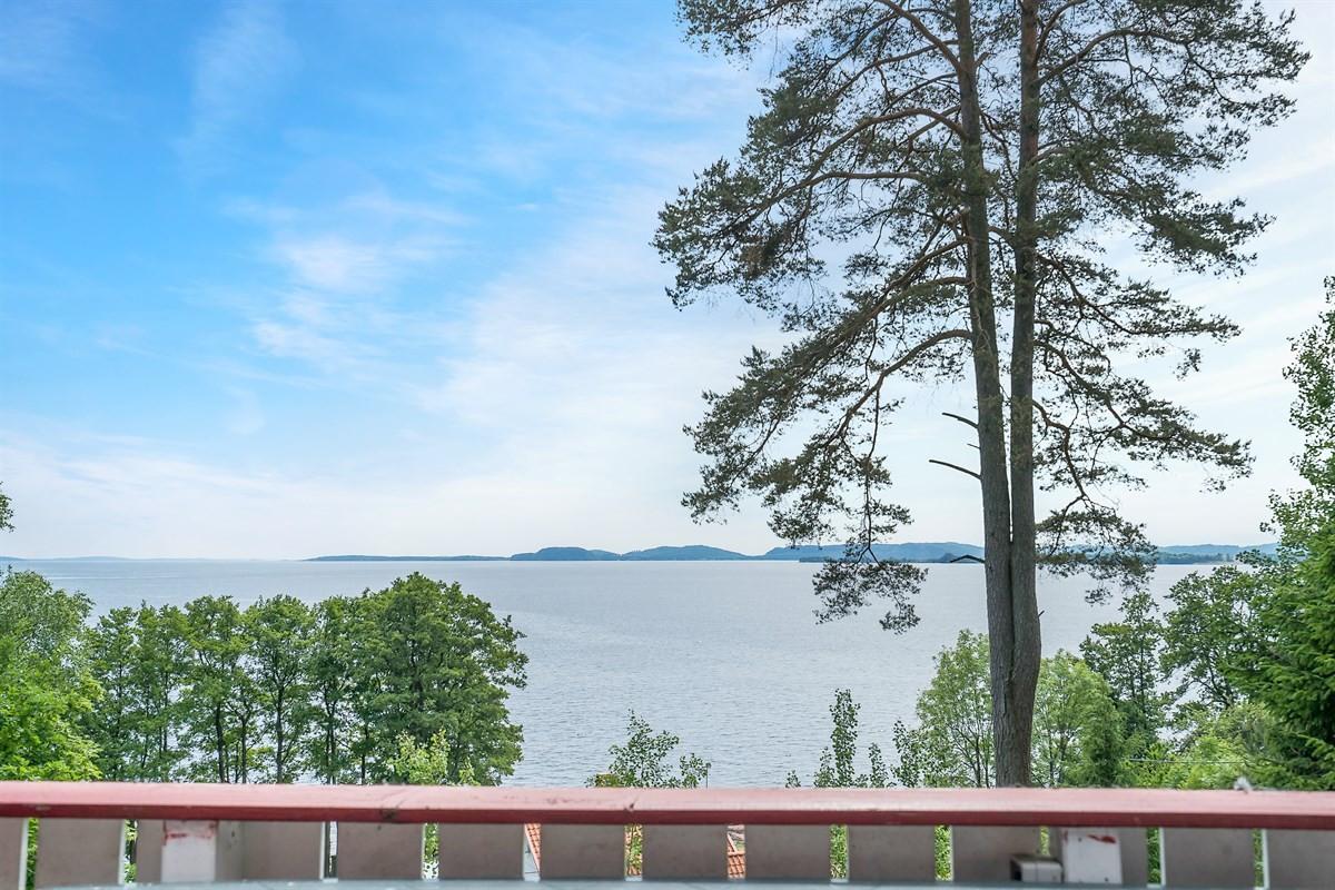Hytte - sande i vestfold - 2 100 000,- - Bakke Sørvik & Partners