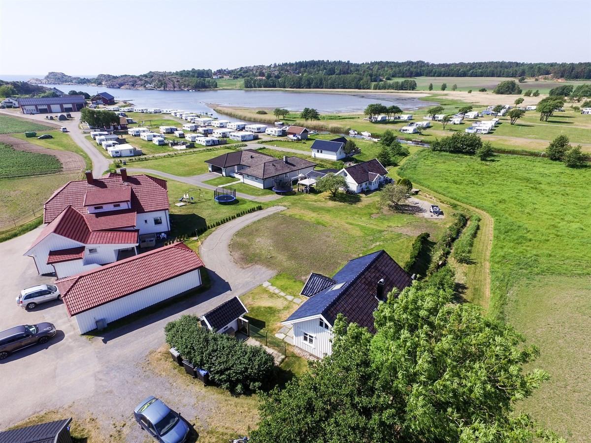 Enebolig - stavern - 2 890 000,- - Leinæs & Partners