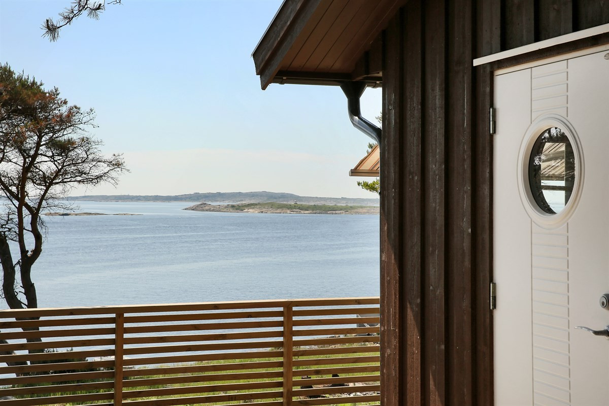 Fritidseiendom - vesterøy - 3 980 000,- - Møller & Partners