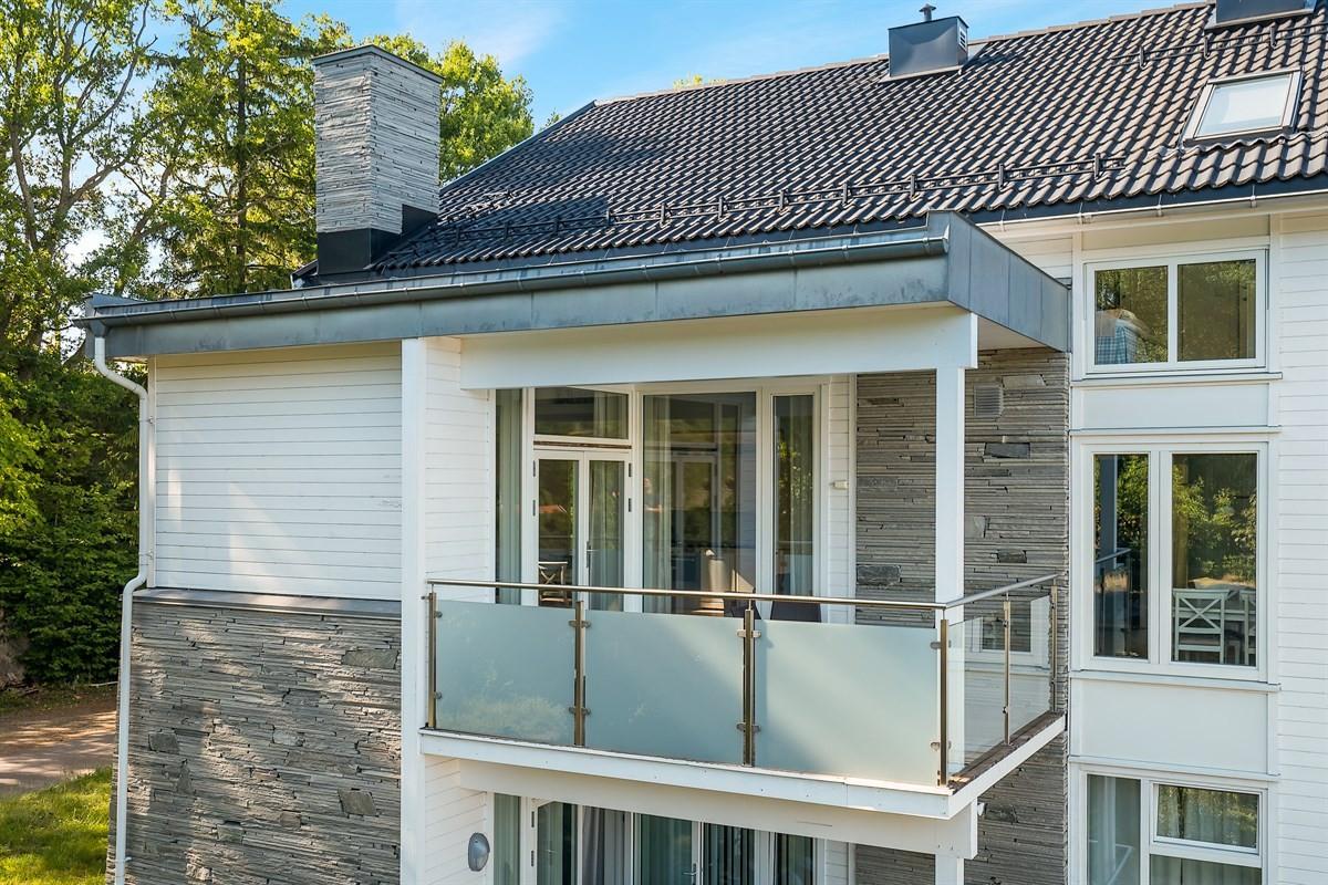 Fritidseiendom - tjøme - 2 950 000,- - Bakke Sørvik & Partners