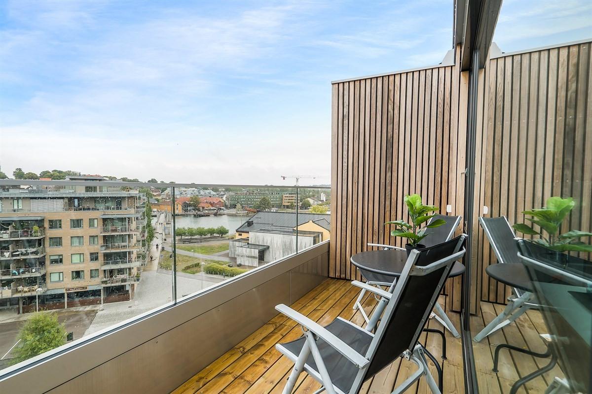 Leilighet - tønsberg - 2 450 000,- - Bakke Sørvik & Partners
