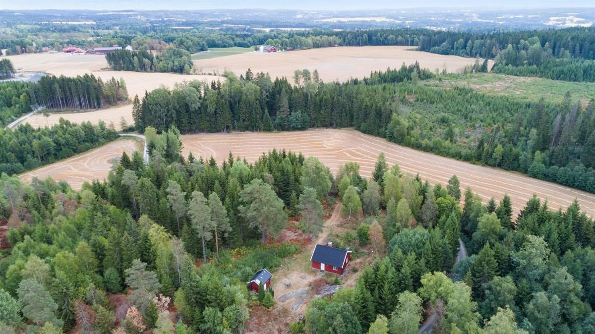 Enebolig - eidsberg - 1 790 000,- - Sydvendt & Partners