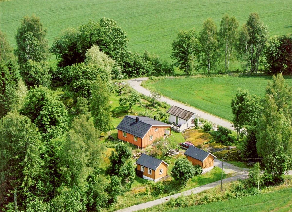 Enebolig - eidsberg - 2 090 000,- - Sydvendt & Partners