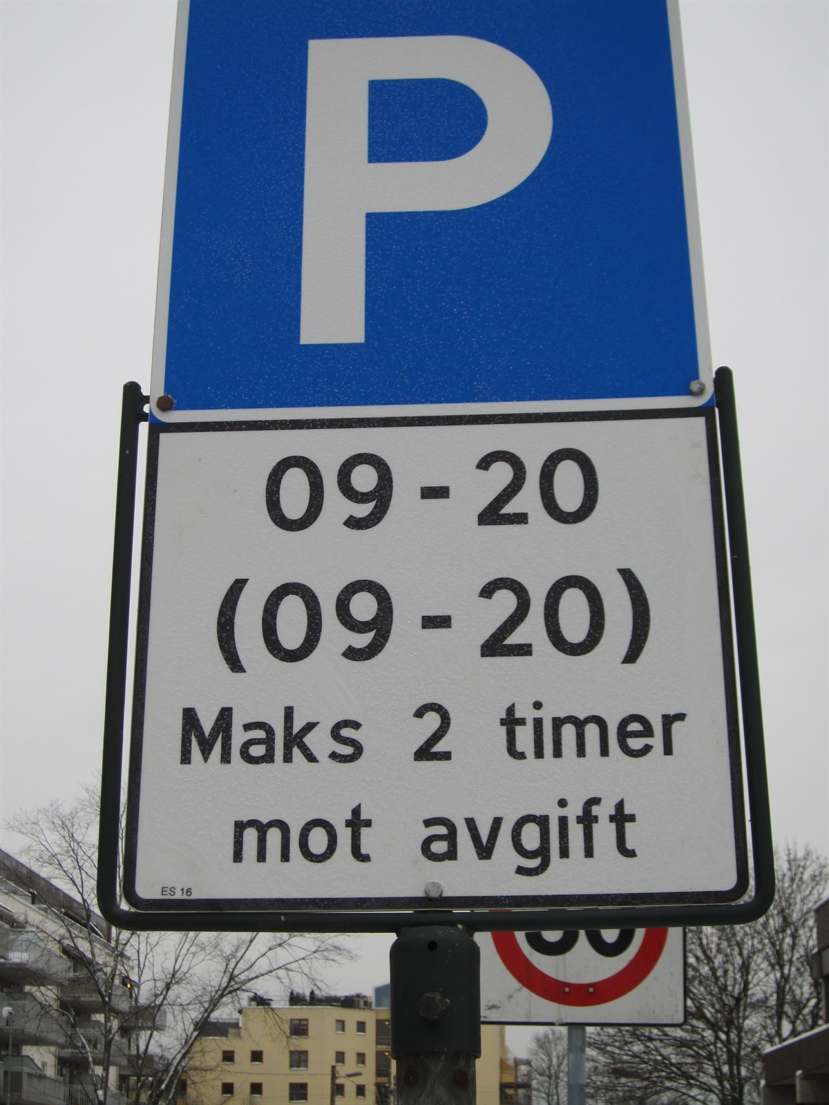Parkeringsplass - Grünerløkka - oslo - 490 000,- - Schala & Partners