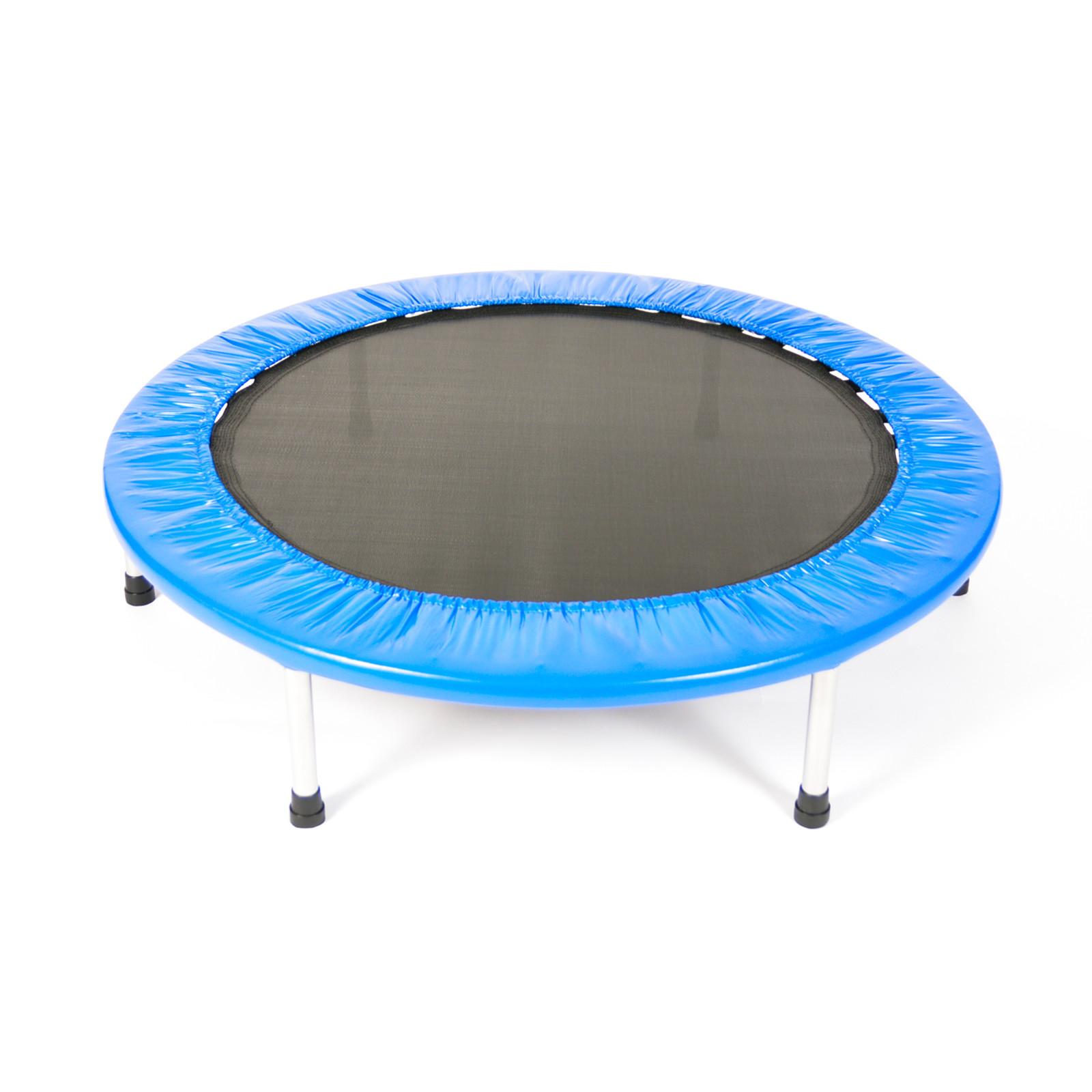 Topnotch Mini trampoline 100cm | FINN.no JI-26