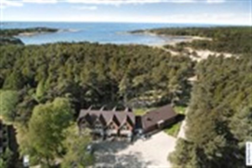 Næringsbygg - skjærhalden - Møller & Partners