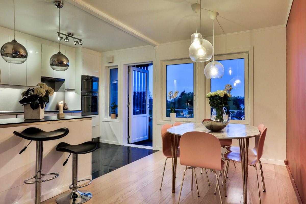 Leilighet - sarpsborg - 2 090 000,- - Grimsøen & Partners