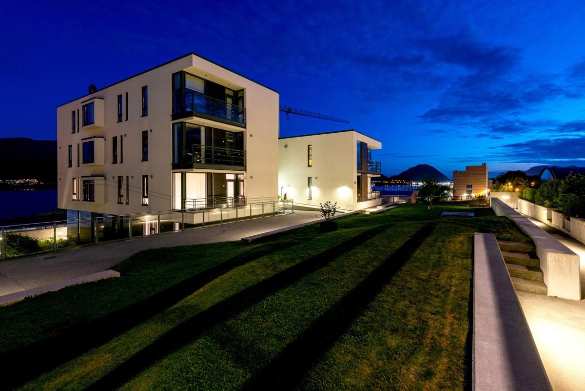 Leilighet - ålesund - 4 290 000,- - Aursnes & Partners