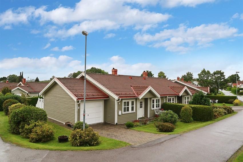 Leilighet - tønsberg - 3 290 000,- - Bakke Sørvik & Partners